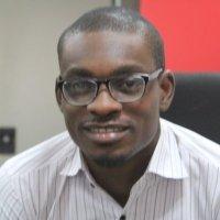 Image of Ndidi Nwange