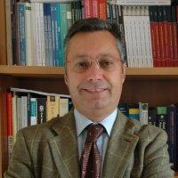 Image of Lino Cinquini