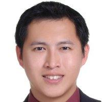 Image of Lionel Lim