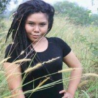 Image of Lionna Louis