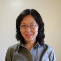 Image of Liqiong Zhao