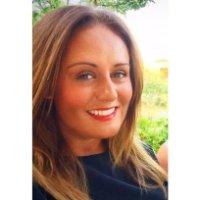 Image of Lisa Berardi