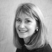 Image of Lisa Bottom