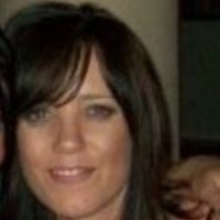 Image of Lisa Connolly