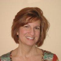 Image of Lisa Craig