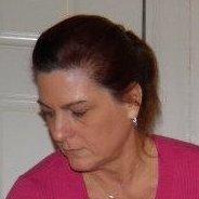 Image of Lisa Crawford