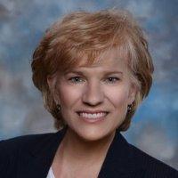 Image of Lisa Disselkamp