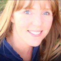 Image of Lisa French