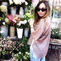 Image of Lisa Fu