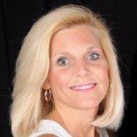 Image of Lisa Gillan