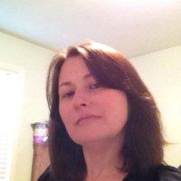 Image of Lisa Harkins