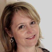 Image of Lisa Henry