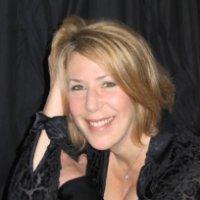 Image of Lisa Holtzman