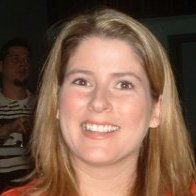 Image of Lisa Hosack