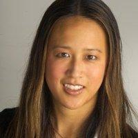 Image of Lisa Hu