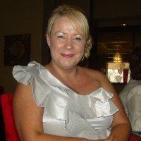 Image of Lisa Humphreys