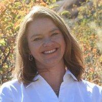 Image of Lisa Isom