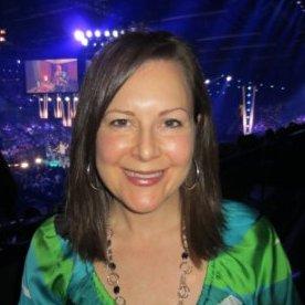 Image of Lisa Kasick