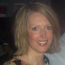 Image of Lisa Kenevan