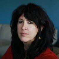 Image of Lisa Leeman