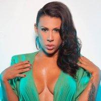 Image of Lisa M Marrero