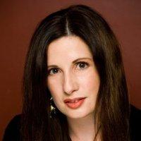 Image of Lisa N. Clark