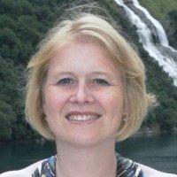 Image of Lisa Nowell
