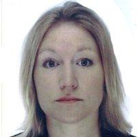 Image of Lisa Straughton