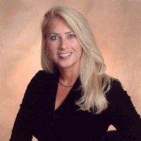 Image of Lisa Stringer