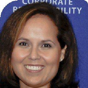 Image of Lisa Tenorio
