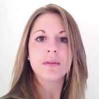 Image of Lisa Waterman