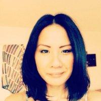 Image of Lisa Cheung