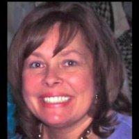 Image of Lisa Hodge