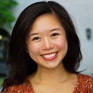 Image of Lisa Kao