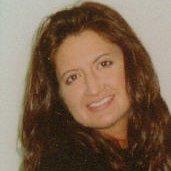 Image of Lisa Marie C
