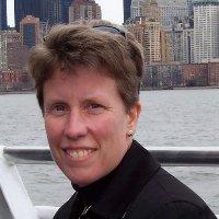 Image of Lisa M.P.M.