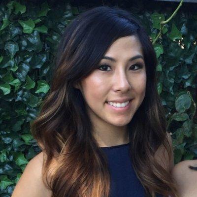 Image of Lisa Tran