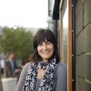 Image of Lisa Kauffman