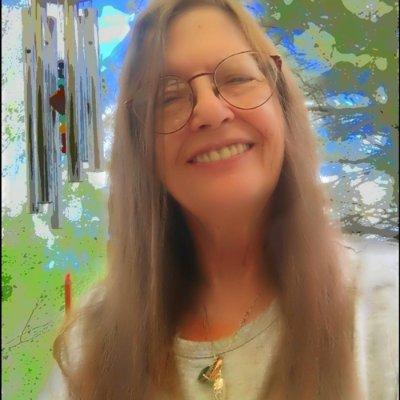 Image of Lisbeth West