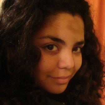 Image of Lissette Carvajal