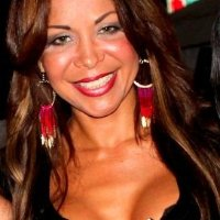 Image of Lissette Rondon