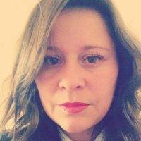 Image of Lissette (L.I.O.N.)