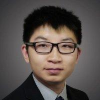 Image of Bonan Liu