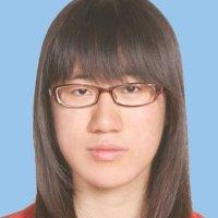 Image of Liuli Chen