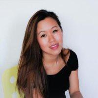 Image of Lily Liu