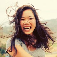 Image of Liz Song