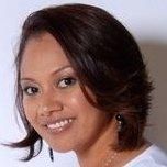 Image of Liza Tulua Algee