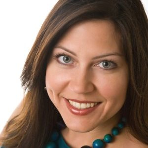 Image of Liz Belaire