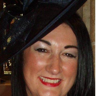 Image of Liz Deacon