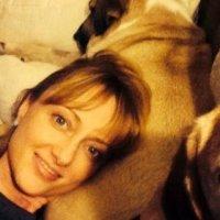 Image of Liz Downs